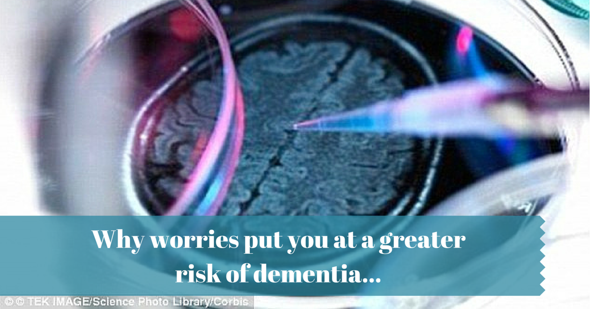 why_worries_put_you_at_the_risk_of_dementia