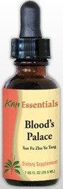 Blood's Palace - 1 fl. oz (29.6 ml)