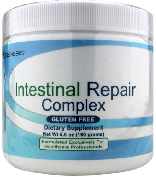 Intestinal Repair Complex - 5.6 oz (160 Grams)