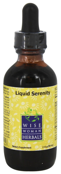 Liquid Serenity - 2 fl. oz