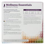 Wellness Essentials Women's Prime - Box of 30 Packets