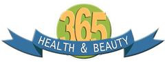 Health & Beauty 365