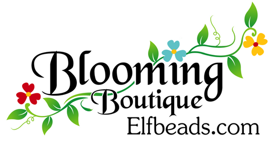 Blooming-Boutique-Elfbeads