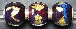 MYSTIC WORLD EARTHBEAD FRACTAL PETITE