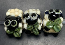 Load image into Gallery viewer, 11-20 TRUE BEADZ LE O'Sheep Rod 5