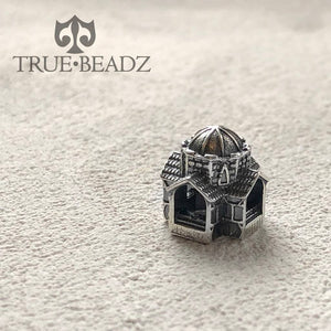 TRUE BEADZ - True Place To Be