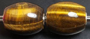 Tiger Eye Barrel 5