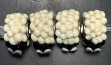 Load image into Gallery viewer, 11-20 TRUE BEADZ LE Valentines Sheep Rod 3