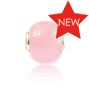 BUBBLEGUM WORLD PETITE at Blooming Boutique Elfbeads