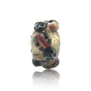 MYSTIC LADYBUGS WORLD PETITE at Blooming Boutique Elfbeads