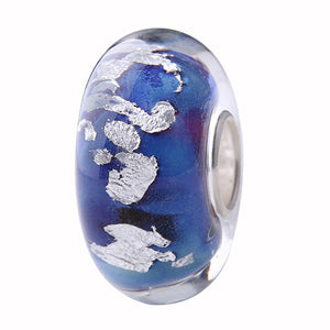 Ocean Earthbead Snow 12