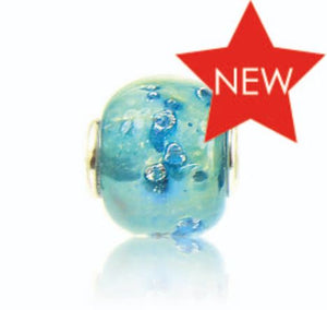 OCEAN GALAXY WORLD MONROE PETITE at Blooming Boutique Elfbeads
