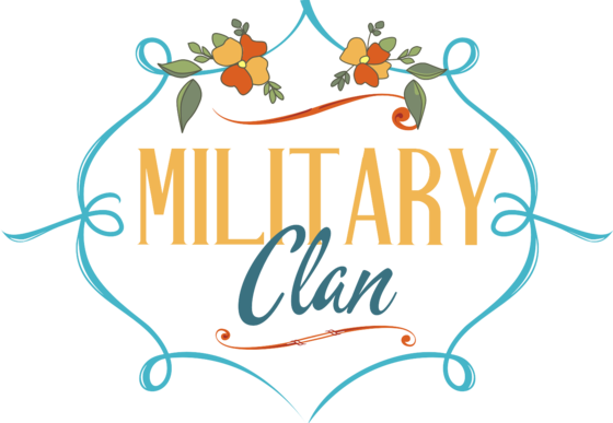 Military Clan