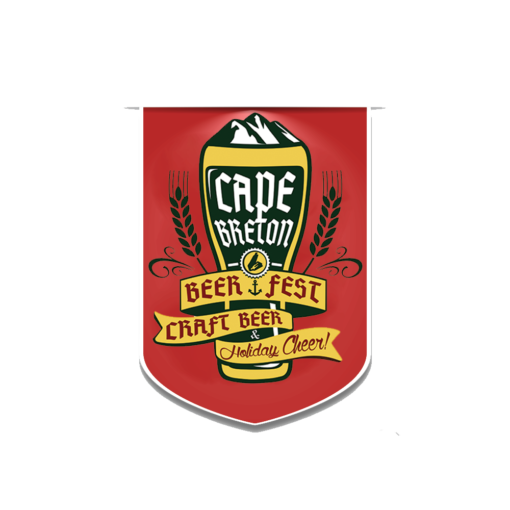 2017 2nd Annual Cape Breton Beer Fest