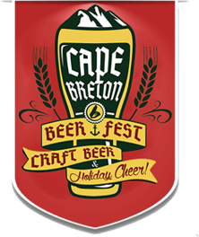Cape Breton Craft Beer Festival - Evening Show