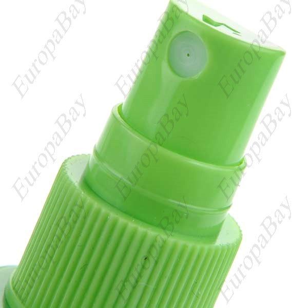 2pcs Creative Fruit Spray, Fruit Sprays, EuropaBay Limited