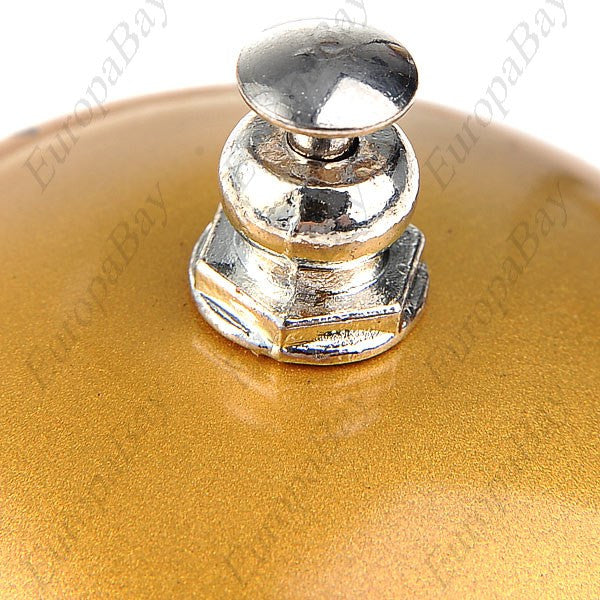 Retro Style, Tinkle Bell, Ring Bell for Beer!, Ring Bell, EuropaBay Limited