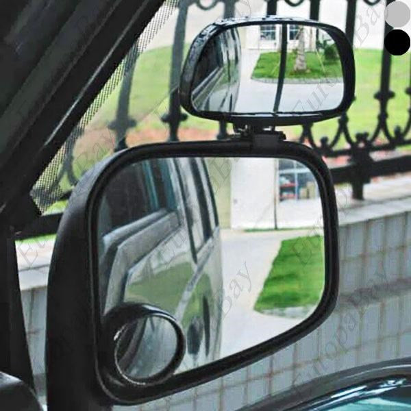 Perspectives Auxiliary, Car, Rear view Mirror, Coach Mirror, Rear View Mirror, Car Rearview Mirror, EuropaBay Limited
