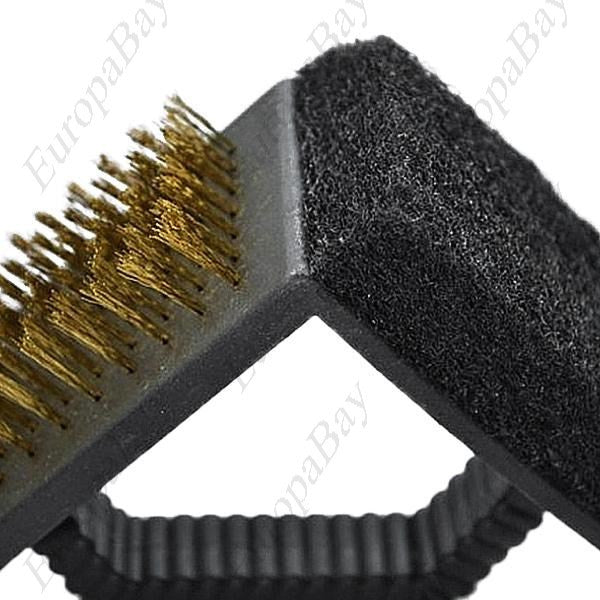 Multi-function Powerful Cleaning Brush, Multi-function Cleaning Brush, EuropaBay Limited