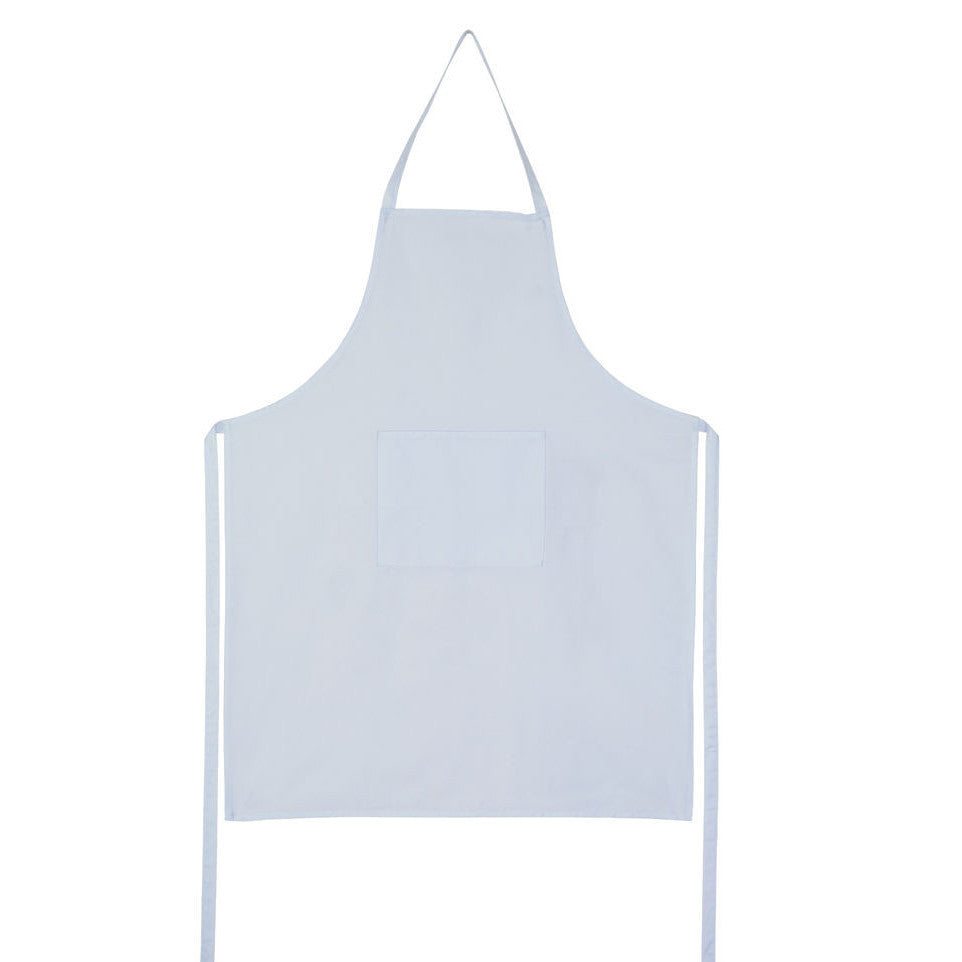Chefs Apron, Aprons, EuropaBay Limited