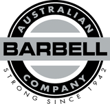 Australian Barbell Co Logo
