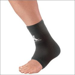 Ankle Sleeves or Elastic Support