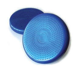 air cushion disk product only