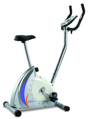 BH Fitness Astra Program Bike