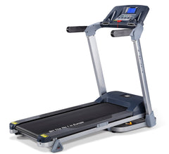 BH Fitness T100 Treadmill full image