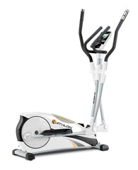 BH Fitness i.Athlon Program Elliptical
