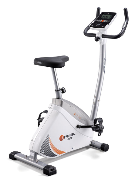 BH Fitness i.Pixel Program Bike