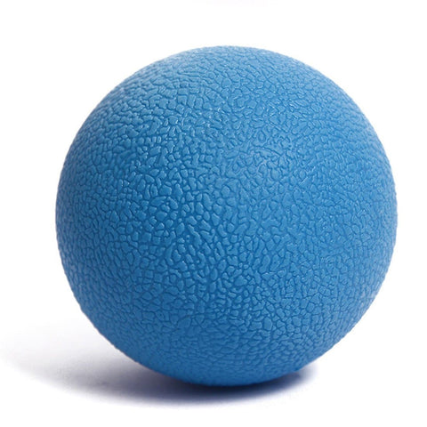 Lacrosse Massage Ball