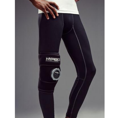 Hyperice Knee Compression Device