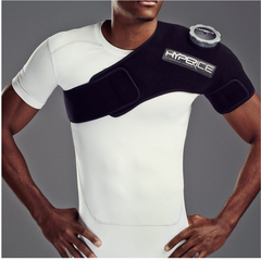 Hyperice Shoulder Compression Device