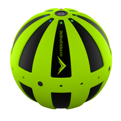 Hyperice Hypersphere- Green