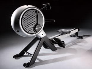 BH Fitness R400 Rower
