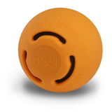 MOJI HEATED SMALL MASSAGE BALL PRODUCT ONLY