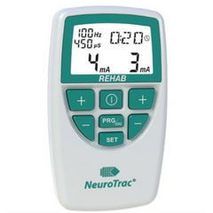 NeuroTrac Rehab Product