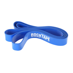 Rockband Blue Extra Heavy - product only