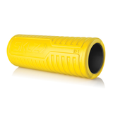 SKLZ Barrel Roller - Soft product only