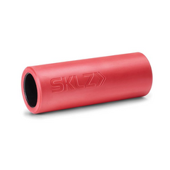 SKLZ Barrel Roller smooth- Product only