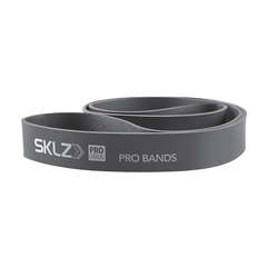 SKLZ Pro Bands Extra Heavy  product only