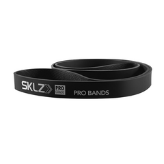 SKLZ Pro Bands Heavy  product only