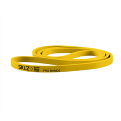 SKLZ Pro Bands Light Product only