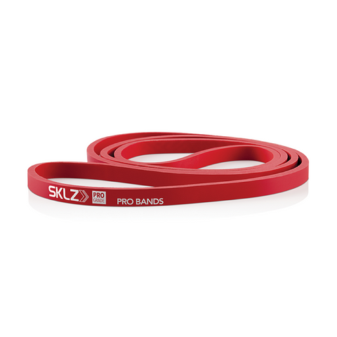 SKLZ Pro Bands Medium Product Only