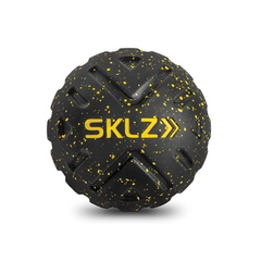 SKLZ Targeted Massage Ball Product only