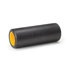 SKLZ Travel Barrel Roller product only