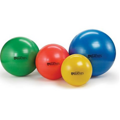 TheraBand Exercise Ball Pro Series