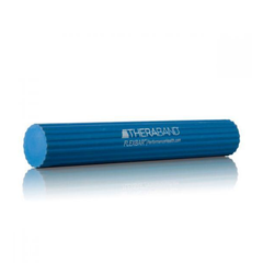Theraband Flexbar Blue product only