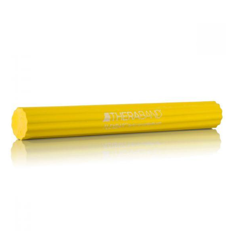 Flexbar yellow - Ultralight
